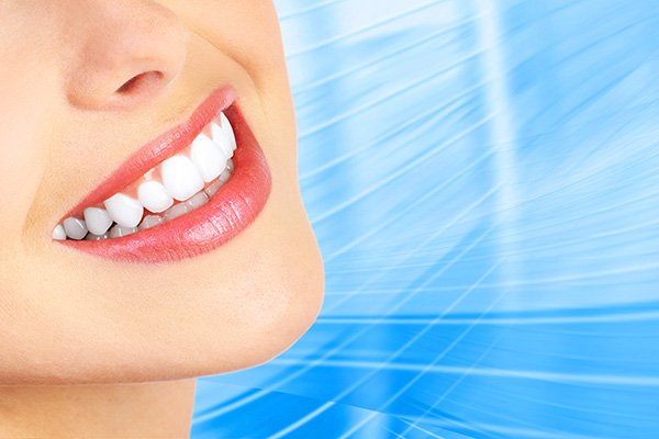 At Home Teeth Whitening Procedures
